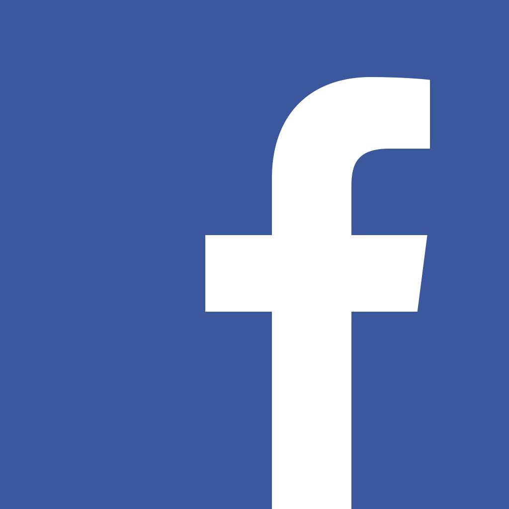 Facebook Maritime House AS
